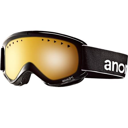 Anon Helix Goggles (Adults') -