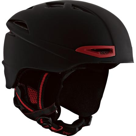 RED Force Helmet (Adults') -