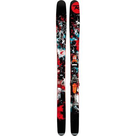 Rossignol Super 7 Open Skis (Men's) -