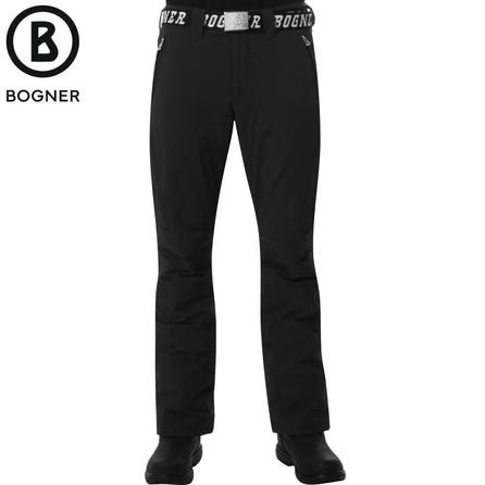Bogner Rik-T Insulated Ski Pant (Men's) -