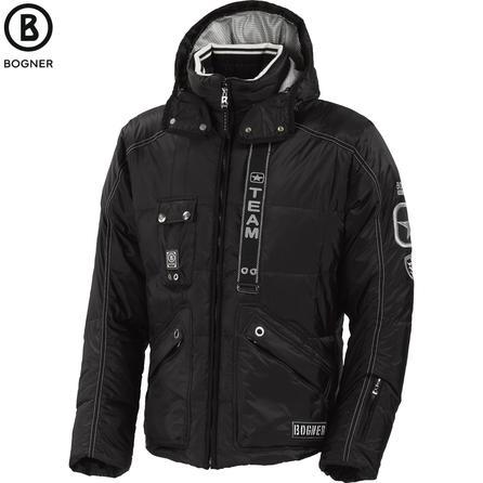 Bogner Lech-D Down Ski Jacket (Men's) -