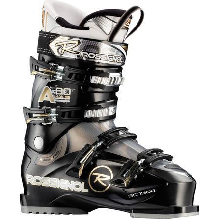 Rossignol Alias Sensor 80 Ski Boot (Men's) -