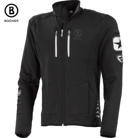 Bogner Flames Jacket (Men's) -