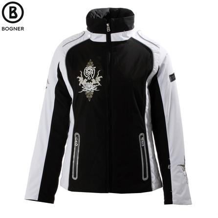 Bogner Fanni 2 Ski Jacket (Girls') -