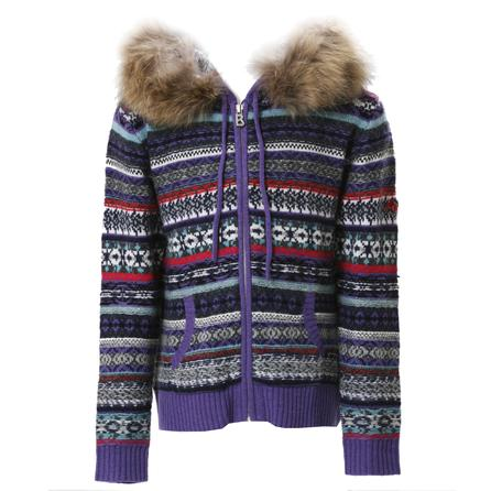 Bogner Oxana-P Sweater (Girls') -