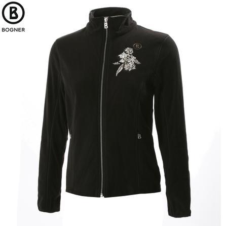 Bogner Nani Fleece Jacket (Girls') -