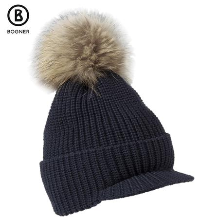 Bogner Lilija Hat (Women's) -