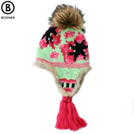 Bogner Maui-P Hat (Women's) -