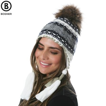 Bogner Merle Hat (Women's) -
