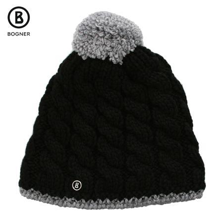 Bogner Vania Hat (Women's) -
