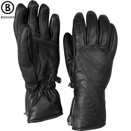 Bogner Meggy Glove (Women's) -