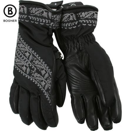 Bogner Kanani Glove (Women's)  -