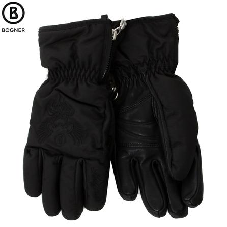 Bogner Lilian Glove (Girls') -