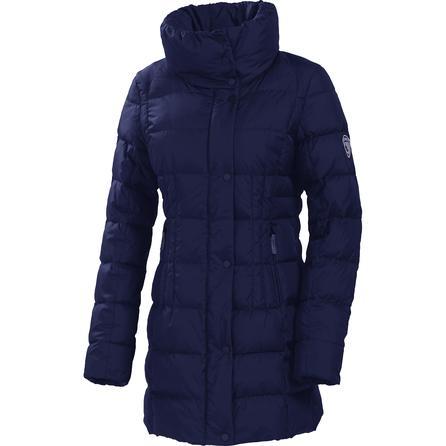 Bogner Fire + Ice Kim-D Down Jacket (Women's) -