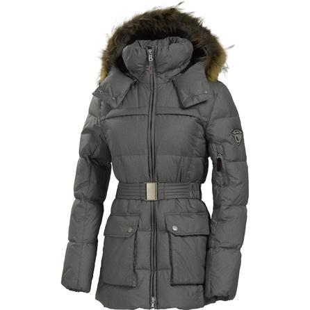 Bogner Fire + Ice Cadiz-DP Jacket (Women's) -