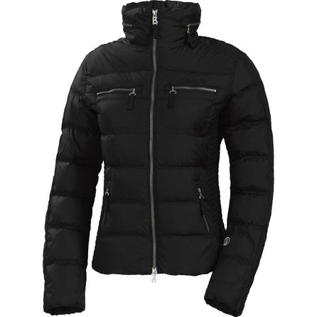 Bogner Fire + Ice Leony-D Down Ski Jacket (Women's) -