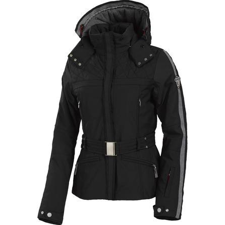 Bogner Fire + Ice Elle Jacket (Women's) -