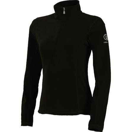 Bogner Fire + Ice Marte Fleece Top (Women's) -