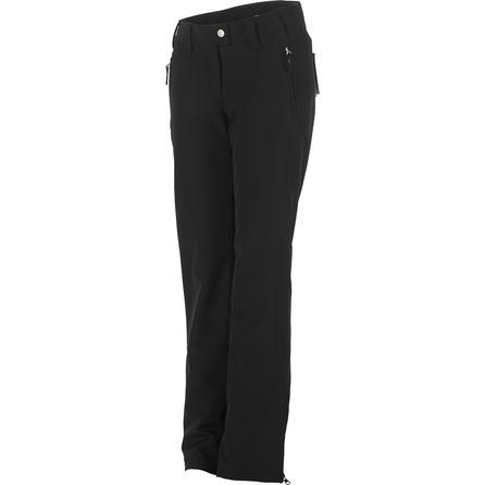Bogner Fire + Ice Lischana Insulated Ski Pant (Women's) -