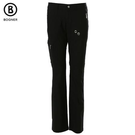 Bogner Golf Holly-G Pant (Women's) -