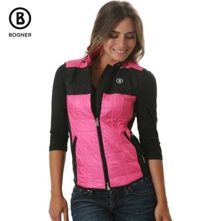 Bogner Golf Kate Vest (Women's) -