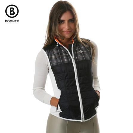 Bogner Golf Kate Vest (Women's) -