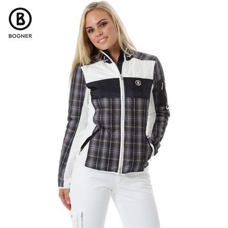 Bogner Golf Kira Jacket (Women's) -