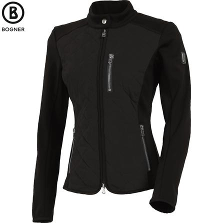 Bogner Golf Cleara Softshell Jacket (Women's) -