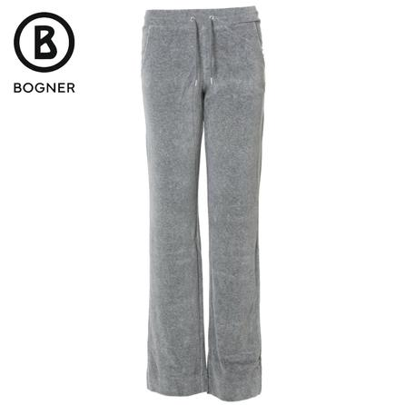 Bogner Golf Fima Pant (Women's) -