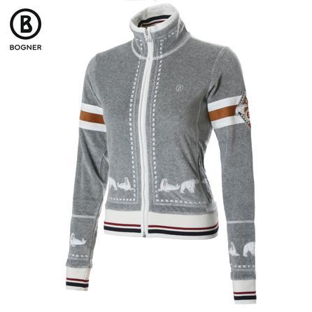 Bogner Niccola Jacket (Women's) -