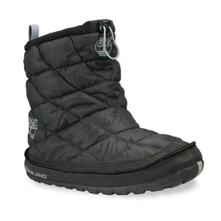 Timberland Radler Trail Boot (Men's) -