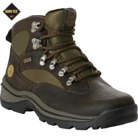 Fantastic Timberland Womenu0026#39;s White Ledge Hiking Boot - Shoes Online Shop