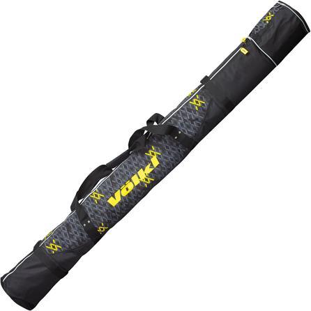 Volkl Adjustable Single Ski Bag  -