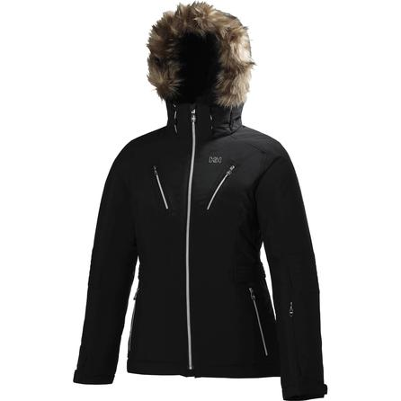 Helly Hansen Eclipse Insulated Ski Jacket (Women's) -