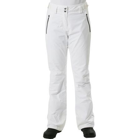 Helly Hansen Legend Insulated Ski Pant (Women's) -