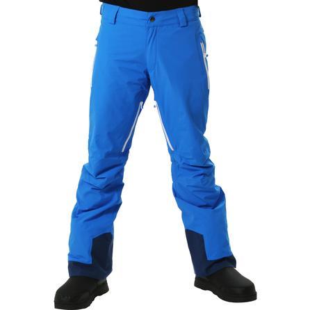 Helly Hansen Legend Insulated Ski Pant (Men's) -