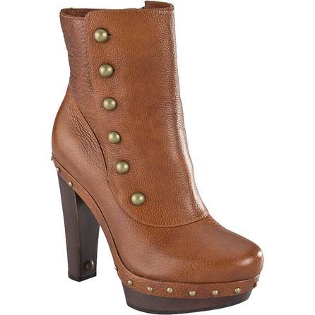 UGG Cosima Mid Boot (Women's) -