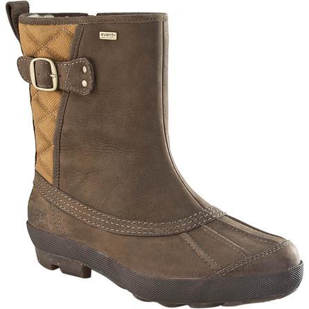UGG Paladin Boot (Women's) -