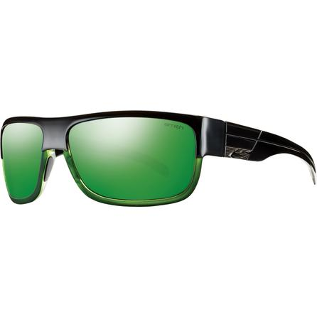 Smith Collective Polarized Sunglasses (Women's)  -
