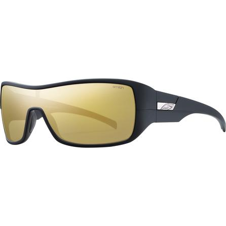 Smith Stronghold Polarized Sunglasses (Men's) -