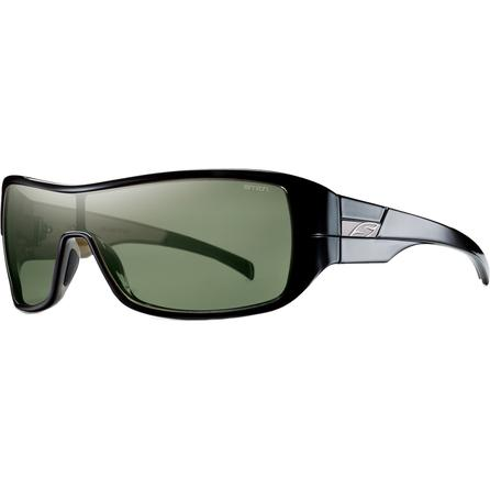 Smith Stronghold Sunglasses -