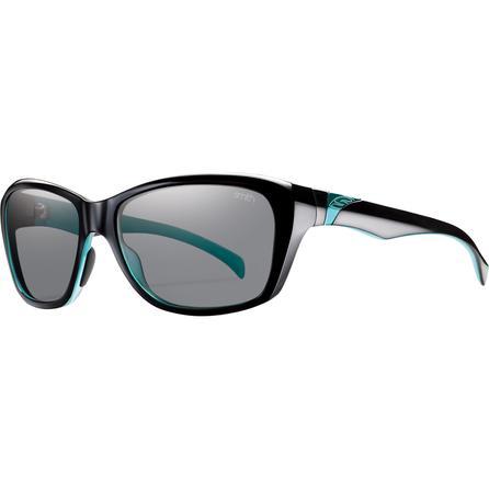 Smith Spree Polarized Sunglasses (Women's) -
