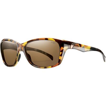 Smith Spree Sunglasses (Women's) -