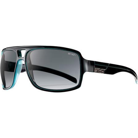 Smith Swindler Sunglasses (Adults') -