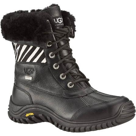 UGG Adirondack Print Boot (Women's) -