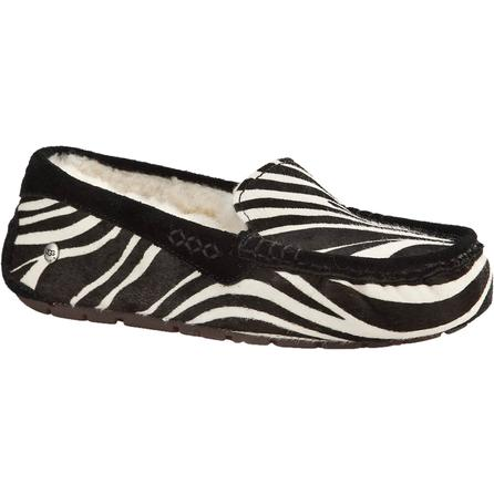 UGG Ansley Exotic Slippers (Women's) -