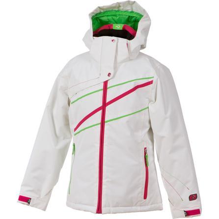Jupa Galya Ski Jacket (Girls') -
