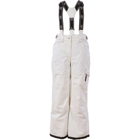 Jupa Galina Ski Pant (Girls') -