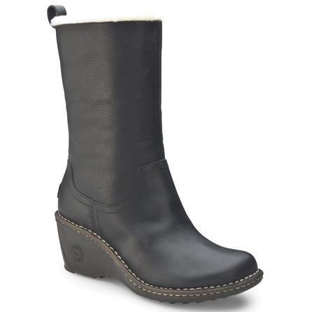 UGG Hartley Boot (Women's) -