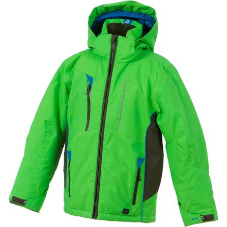 Jupa Andrei Ski Jacket (Boys') -